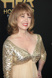 Lee Purcell Photo - LOS ANGELES - NOV 1  Lee Purcell at the 19th Annual Hollywood Film Awards at the Beverly Hilton Hotel on November 1 2015 in Beverly Hills CA