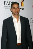 Adam Rodriguez Photo 1