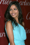 Freida Pinto Photo - Freida Pinto arriving at the 20th Annual Palm Springs Film Festival Awards Gala at the Palm Springs Convention Center in Palm Springs CA on January 6 2009
