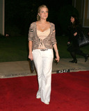 Jennifer Aspen Photo 1