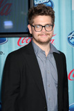 Jack  Osbourne Photo 1