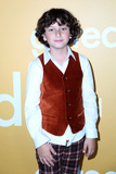August Maturo Photo - LOS ANGELES - APR 4  August Maturo at the Gifted Premiere at the Pacific Theaters at the Grove on April 4 2017 in Los Angeles CA
