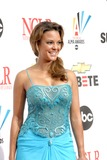 Eva LaRue Photo 1
