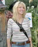 Heather Locklear Photo 1