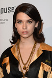 Amanda Steele Photo - LOS ANGELES - OCT 13  Amanda Steele at the What Goes Around Comes Around Boutique Grand Opening at the What Goes Around Comes Around Boutique on October 13 2016 in Beverly Hills CA
