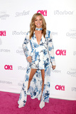 Nikki Leigh Photo - LOS ANGELES - MAY 17  Nikki Leigh at the OK Magazine Summer Kick-Off Party at the W Hollywood Hotel on May 17 2017 in Los Angeles CA