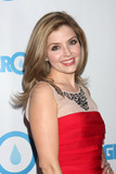 Jen Lilley Photo 1