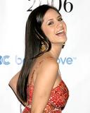Silvana Arias Photo 1