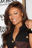 Alicia Marie Photo 1