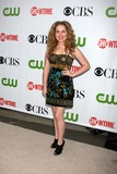 Allie Grant Photo 1