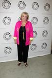 Tina Cole Photo 1