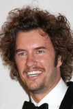 Blake Mycoskie Photo 1