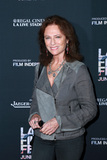 Jacqueline Bisset Photo - LOS ANGELES - JUN 10  Jacqueline Bisset at the Grandma Premiere at the Regal Theaters on June 10 2015 in Los Angeles CA