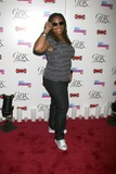 Lalah Hathaway Photo 1