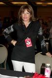 Kelly LeBrock Photo 1