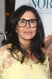Maria Conchita Alonso Photo - LOS ANGELES - APR 5  Maria Conchita Alonso at the Norman Premiere at Linwood Dunn Theater on April 5 2017 in Los Angeles CA