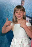 Bindi Irwin Photo 1