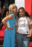 Faith Evans Photo 1