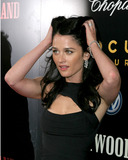 Robin Tunney Photo 1