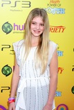 Willow Shields Photo 1