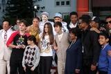 Prince Michael Jackson Photo 1