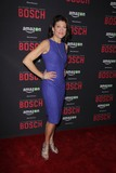 Amy Aquino Photo - LOS ANGELES - MAR 3  Amy Aquino at the Bosch Season 2 Premiere Screening at the Silver Screen Theater at the Pacific Design Center on March 3 2016 in West Hollywood CA