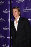 Thad Luckinbill Photo 1