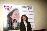 Jennifer O'Neill Photo 1