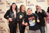 Anvil! Photo 1