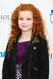 Francesca Capaldi Photo 1