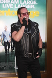 Andrew Dice Clay Photo - LOS ANGELES - MAY 27  Andrew Dice Clay at the Entourage Movie Premiere at the Village Theater on May 27 2015 in Westwood CA