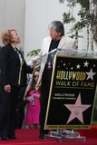 Phil Everly Photo - LOS ANGELES - SEP 7  Maria Elena Holly Phil Everly at the Buddy Holly Walk of Fame Ceremony at the Hollywood Walk of Fame on September 7 2011 in Los Angeles CA