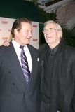 Peter Lupus Photo - Peter Lupus  Martin Landaufrom the original Mission  Impossible TV SeriesAARP The Magazines  7th Annual Movies for Grownups AwardsHotel Bel-AirLos Angeles CAFebruary 4 2008