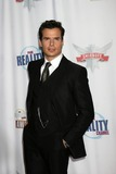 Antonio Sabato Jr. Photo 1
