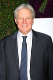 Bruce Boxleitner Photo - Gavin OConnorLOS ANGELES - JUL 29  Bruce Boxleitner at the Hallmark 2015 TCA Summer Press Tour Party at the Private Residence on July 29 2015 in Beverly Hills CA