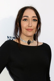 Noah Cyrus Photo - LOS ANGELES - APR 22  Noah Cyrus at the 2017 The Humane Society Gala at Parmount Studios on April 22 2017 in Los Angeles CA
