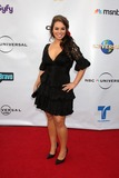 Chiquis Marin Photo 1