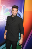Jencarlos Canela Photo - LOS ANGELES - JAN 13  Jencarlos Canela at the NBCUniversal TCA Press Day Winter 2016 at the Langham Huntington Hotel on January 13 2016 in Pasadena CA