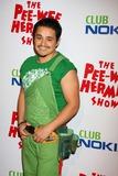 Pee-wee Herman Photo 1