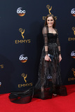Carly Chaikin Photo - LOS ANGELES - SEP 18  Carly Chaikin at the 2016 Primetime Emmy Awards - Arrivals at the Microsoft Theater on September 18 2016 in Los Angeles CA