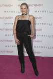 Alli Simpson Photo - LOS ANGELES - JUN 3  Alli Simpson at the Maybelline New York Beauty Bash at the The Line Hotel on June 3 2016 in Los Angeles CA