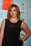 Andrea Bowen Photo - LOS ANGELES - MAY 30  Andrea Bowen at the Step Ups Inspiration Network Luncheon at Beverly Hilton on May 30 2014 in Beverly Hills CA