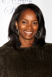 Vanessa Bell Calloway Photo 1