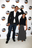 Ali Wong Photo - LOS ANGELES - AUG 4  Diedrich Bader Ali Wong at the ABC TCA Summer 2016 Party at the Beverly Hilton Hotel on August 4 2016 in Beverly Hills CA
