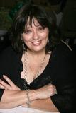 Angela Cartwright Photo 1