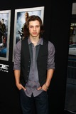 Leo Howard Photo - LOS ANGELES - MAR 28  Leo Howard arrives at the GI Joe Retaliation  LA Premiere at the Chinese Theater on March 28 2013 in Los Angeles CA