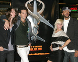 Starship Photo 1