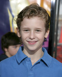 Cayden Boyd Photo 1