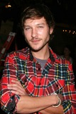 Michael Graziadei Photo 1