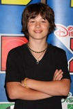 Leo Howard Photo 1